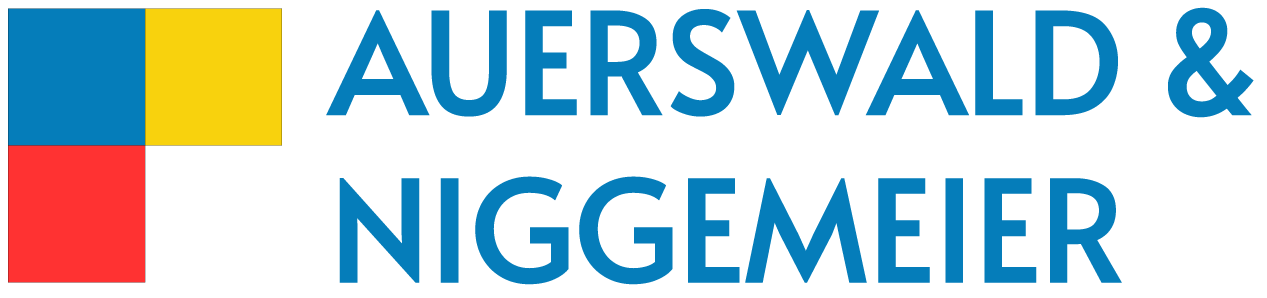Auerswald & Niggemeier